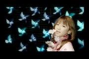 Morning Musume. Sakuragumi - Sakura Mankai (MV)
