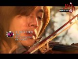 """Boys Before Flowers OST"" SS501 - Because I'm Stupid (Sub Español)"