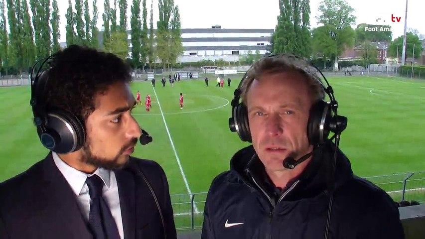 Samedi 22/04/2017 à 17h45 - Amiens SC - Beauvais AS - CFA2 C J23 (5)