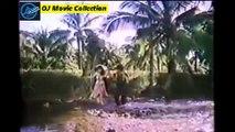 """OJMovie Collection - Isusumpa Mo Ang Araw Nang Isilang Ka (1986) Ramon """"Bong"""" Revilla Jr. part 1/3"""