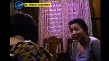 OJMovie Collection - Ako Ang Katarungan (Lt. Napoleon M. Guevarra) (1992) Bong Revilla Jr. part 2/2