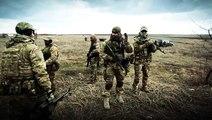 Пісня присвячена воїнам підрозділів Сил спеціальних операцій Збройних Сил України