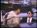 OJMovie Collection - Relaks Ka Lang Sagot Kita (1994) Bong Revilla, Vilma Santos part 1/2