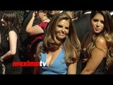 Maria Shriver & Katherine Schwarzenegger | 2014 Primetime Creative Arts Emmy Awards