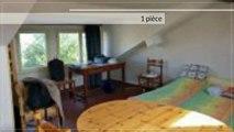A vendre - Appartement - Paris (75000) - 1 pièce - 20m²