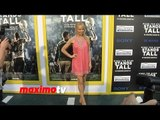 Charlotte Ross   When the Game Stands Tall   World Premiere
