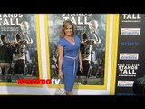 Sandra Taylor   When the Game Stands Tall   World Premiere