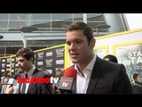 Richard Kohnke Interview   When the Game Stands Tall   World Premiere