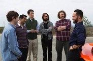 Silicon Valley Season 4 Episode 2 - HBO - Comedy TV Series 2017,