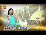 湛爱铃Irene Tam - 经典魅力恋歌IV【手中沙】2分钟Promo宣传片段