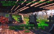 Fallout 4 Balade dans les rues du commonwealth (22/04/2017 21:24)