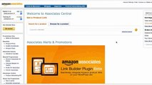 ---2.How to make an AMAZON AFFILIATE WEBSITE 2017 - With WordPress, Woocommerce and Woozone. - YouTube_clip1
