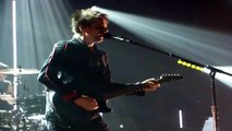 Muse - Muscle Museum, Exeter Great Hall, 03/20/2015