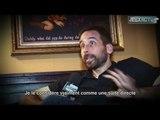 BioShock 3 : Rencontre avec Ken Levin [HD]
