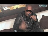 Star Select: Def Jam Rapstar par Oxmo, Lord Kossity et Seyfu [HD]