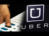 Tamil Nadu elections: Uber to provide free rides to voters   Oneindia News