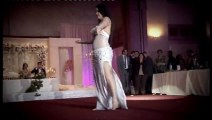 Bellydancer - magdansös Selina dancing with male iraqi dancer Seif in Irbil!_HIGH