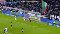 All Goals & highlights HD  4-0 Juventus VS Genoa 23-04-2017