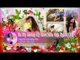 [Karaoke] Xin Hãy Thương Lấy Nhau (Thân Phận Nghèo Chế) - Bảo Anh By Thành Được