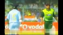 Biggest and Insane Fights in Cricket History EVER