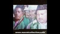Meri Shaan Vich Farq Ni Penda by Nusrat Fateh Ali Khan Collection