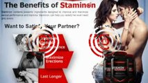 http://nutritionplanreview.com/staminon-male-enhancement/