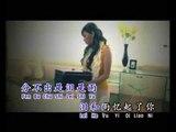 黄晓凤Angeline Wong - 流行魅力恋歌【泪的小雨】