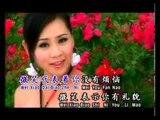 Angeline Wong黄晓凤 - 流行魅力恋歌II 【微笑】