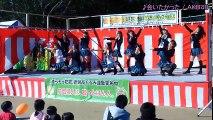 【再編集】MMJ 南区防犯ボランティアFes 2010.12.04