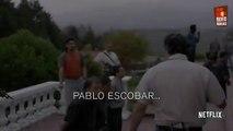 Narcos Pablo Escobar - nosotros somos el cartel de medellín