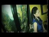 黄晓凤Angeline Wong - 流行魅力恋歌6【爱上你是我的错】