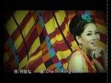 黄晓凤Angeline Wong - 流行魅力恋歌6【失恋阵线联盟】