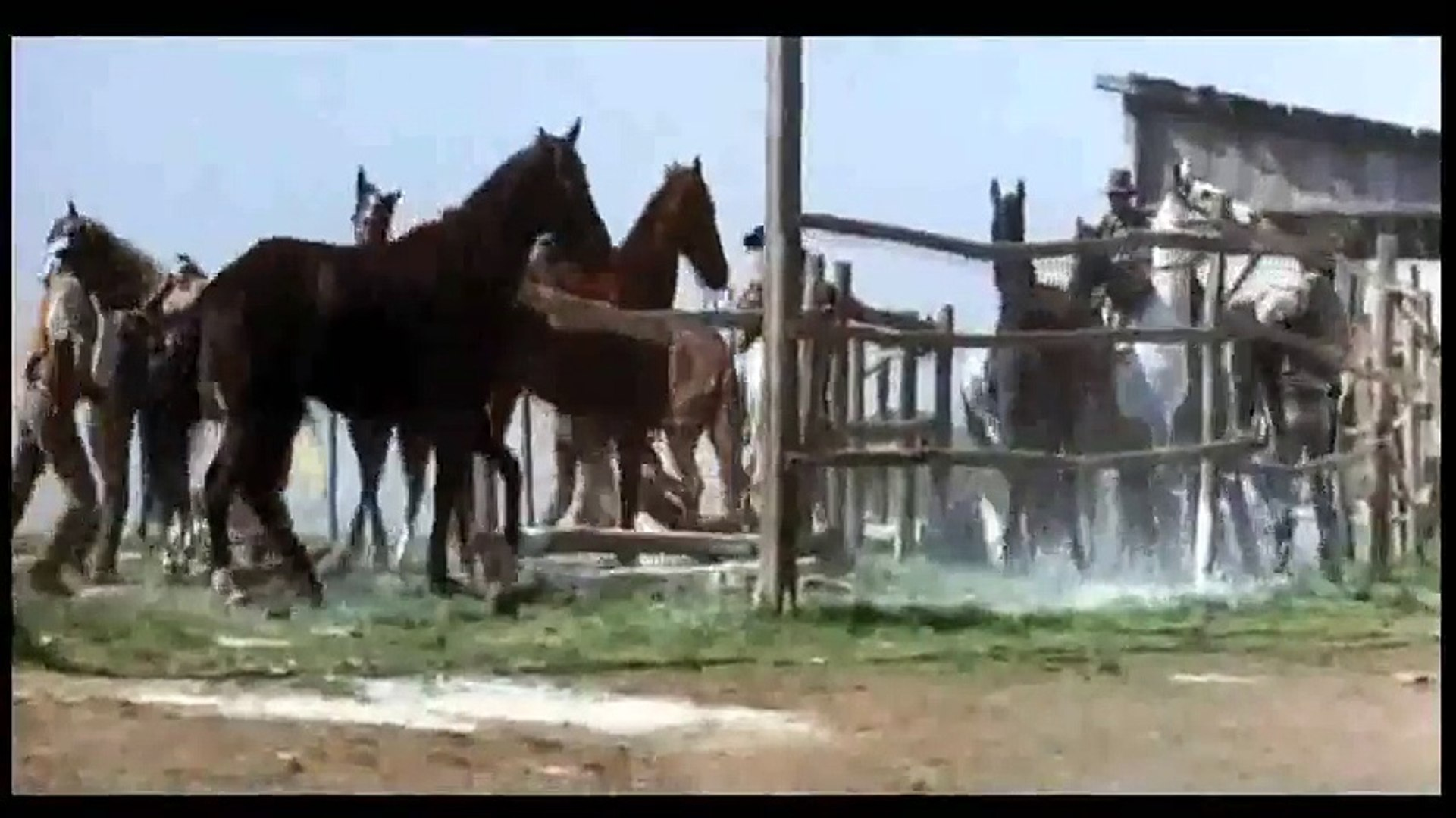 W! Django (1971) *Greek Subtitles* part 1/2 - video dailymotion
