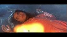 Aankhone basa kar khwab tere main - Gundaraaj (1995) | Ajay Devegan | Kajal | Romantic bollywood songs 90s