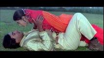 Na Jaane Ek Nigah Mein - Gundaraj(1996) | Kumar Sanu & Alisha Chinoi jhankar |  90s romantic song