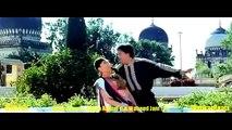 Tere Pyar Main Dil Deewana Hai (Jhankar) - Coolie No 1 - Udit   Alka (By Da