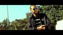 BlackBoss Feat Yanix - Mahboul Dans Ma Tête