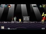 Scribblenauts Unmasked - Gameplay Walkthrough - The Flash Origin Story HD