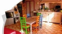 A vendre - Maison - Saint Dizier (52100) - 6 pièces - 145m²