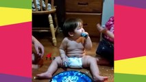 Whatsapp Funny Videos Most Viral - Best Vines Compilation - Funny Childrens - Funny Vines