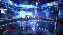 [Simply K-Pop] Dreamcatcher(드림캐쳐) _ GOOD NIGHT _ Ep.261 _ 042117