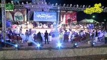 5th Annual Izzat E Rasool ﷺ Conference Speech By  Altaf Ur Rehman Chishti Sahib - 12 Nov 2016 - Minar e Pakistan Lahore