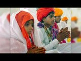 Rajasthan Tent owners not to provide tents for Child Marriage