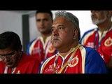 Vijay Mallya becomes UK citizen, appears on electoral rolls