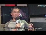 Dead Rising 2 : Les coulisses, par Keiji Inafune(Capcom) [HD]