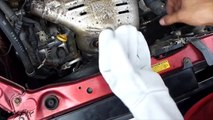 Oxygen Sensor | Is It Really Bad? | How to Tell if You Need