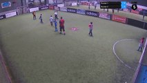 Equipe 1 Vs Equipe 2 - 23/04/17 15:59 - Loisir Bobigny (LeFive) - Bobigny (LeFive) Soccer Park