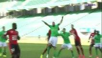 Mexer Goal HD - St Etienne 1-1 Rennes 23.04.2017
