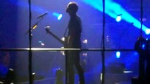 Muse - Undisclosed Desires - Manchester Arena - 11/01/2012