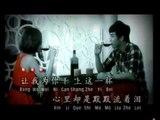 Irene Tam湛爱铃- 经典魅力恋歌III【为爱情干杯】原创新歌